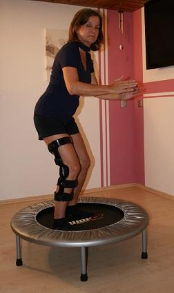 PhysioVital - Peter Wagner, Physiotherapie/Atemtherapie