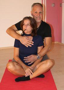 Praxis für Atemtherapie in München Giesing