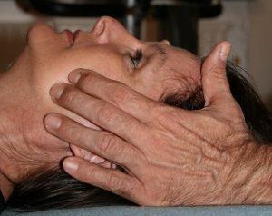 Kiefergelenktherapie (CMD) PhysioVital – Peter Wagner München Altperlach