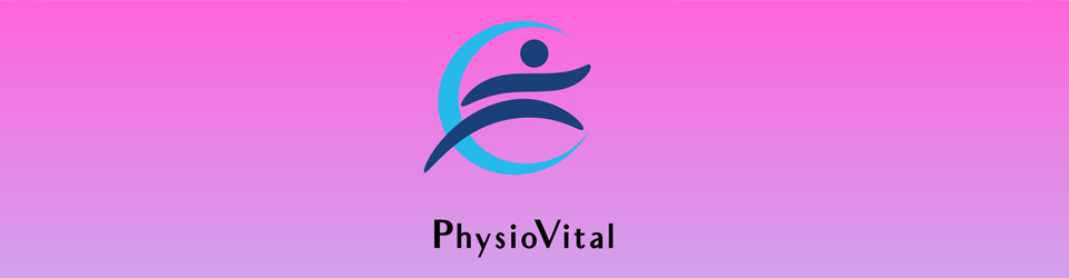 Physiotherapie – Peter Wagner